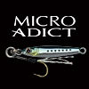 micropickup